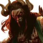 Wilfredovelludo's avatar