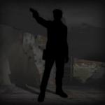 Z Creator's avatar