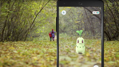 'Pokémon Go' Generation 2 Update Confirmed At Last