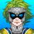 ExE Boss's avatar