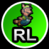 RacoonLuigi