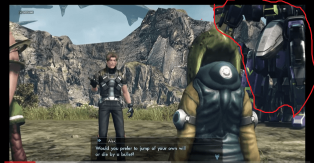 xenoblade chronicles x alex.jpg