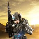 Valeria-117's avatar