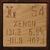 Xenon 07