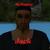 Jack-McRaging
