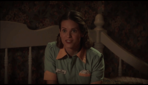 Agent-Carter-Angie-Martinelli-Rhubarb-Pie-Schnapps