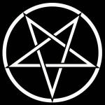 Reaper Devil's avatar
