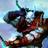 SpartanD14's avatar