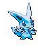 Dialgaofpower's avatar