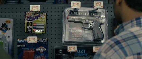 File:Pistols at store.jpg