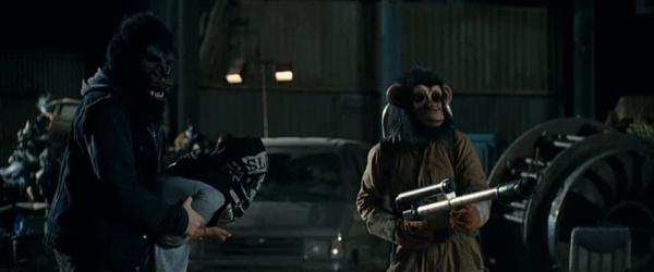 File:Ape travis flamethrower.jpg