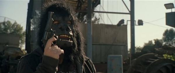 File:Gorilla dwayne s&w 19.jpg