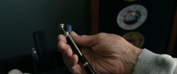 File:Major's pen gun.jpg