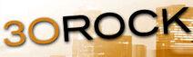 30rock-logo