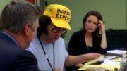 Bigfoot Expert