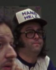 Frank Rossitano s Trucker hat slogans  ec3e88d0a49a