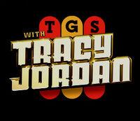 Tracy Jordan