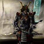 Migulo's avatar
