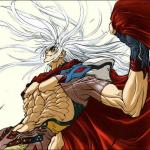 Adam of darkness's avatar