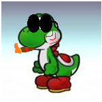 Stefan ullrich's avatar