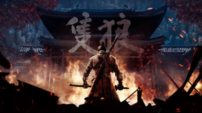 What we Learned Playing 'Sekiro: Shadows Die Twice'