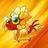 The Gold Dragon's avatar
