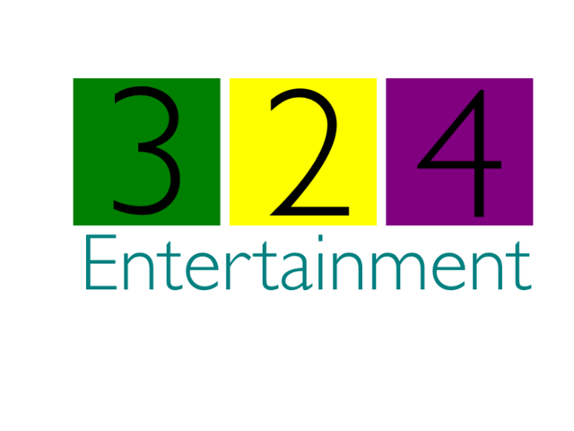 File:324end.png