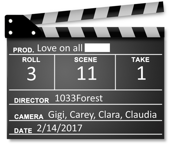File:Clapboard.png