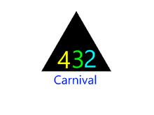 432carnivallogo