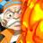 Avatar de EightDragons