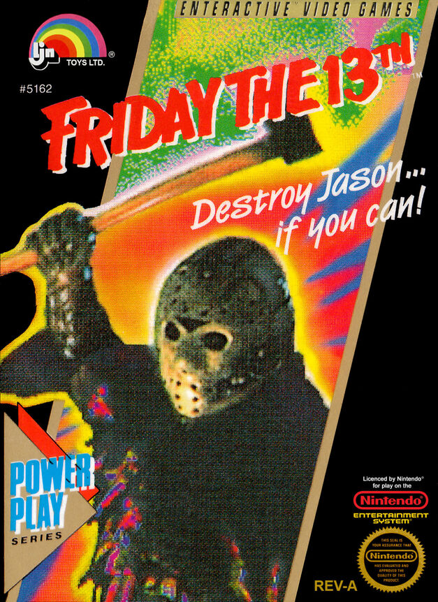 Friday-13th-NES-Key_Art