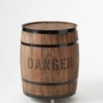 Barrel0116