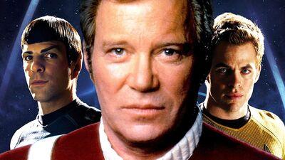 VOTE: Star Trek Crew Battle Bracket Tournament Round 2