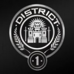 District 1 PN's avatar