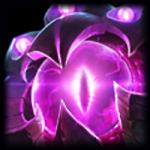 Tjmachado's avatar