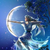 Moonlit Huntress