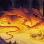 POtter-AAng-ERagon's avatar