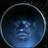 FrancisPaul's avatar