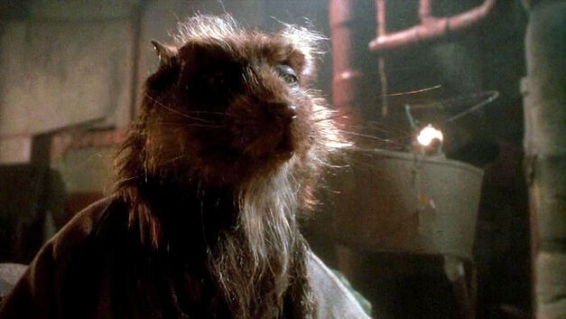 tmnt-splinter-90s-movie