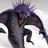 Skrillrider's avatar