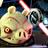 TheInquisitorPig's avatar