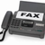 FaxBrood