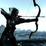 EbonySkyrim's avatar