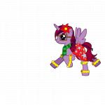 Randomness16648's avatar