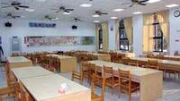 宜蘭縣五結鄉立圖書館一樓一般閱覽室