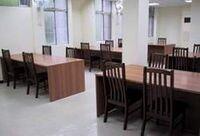 基隆市信義區圖書館K書中心