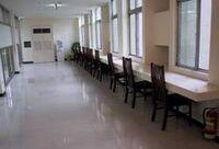 基隆市信義區圖書館多功能用途區