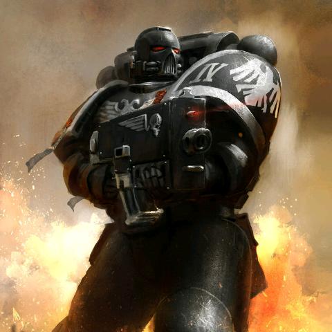 Battle Brother Denatos's avatar