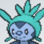 Mr. xeno's avatar