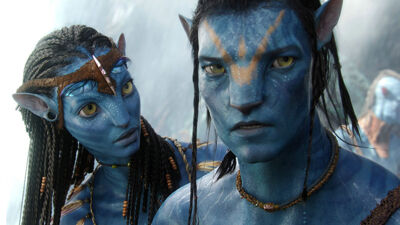 A Haters Guide to Getting Hyped for James Cameron's 'Avatar' Sequels